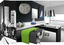 Of Kitchen Appliances Reproduction Kitchen Appliances Home Interior Ekterior Ideas