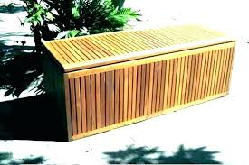 large outdoor storage containers box outside bunnings co
