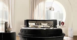 round bedroom furniture. Get Quotations · Ona Monte Luxury New Classical European Round Bed Cloth Fabric Bedroom Furniture P