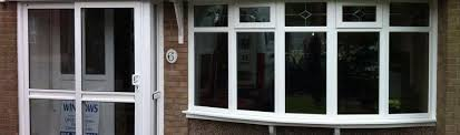 composite doors coventry french