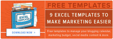 How To Use Excel 14 Simple Excel Tips Tricks And Shortcuts