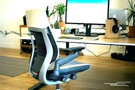 office desks cheap. Computer Desk Chair Cheap Reclining Office Desks For  Sale Executive With Ottoman R