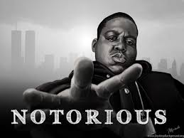 Biggie Quotes Gorgeous Biggie Smalls Rap Gangsta R Wallpapers Desktop Background