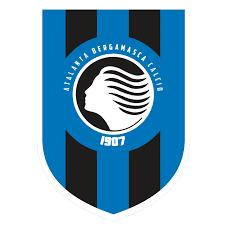 Atlanta falcons logo png you can download 26 free atlanta falcons logo png images. Atalanta Bc