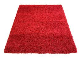 round red rug small red rug small red rug small round red rug red area rugs