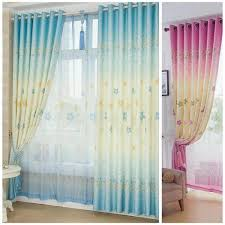 Pink Curtains For Bedroom Curtains For Pink Bedroom Inspiration Rodanluo