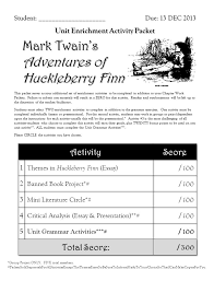mark twain s adventures of huckleberry finn ppt  mark twain s adventures of huckleberry finn