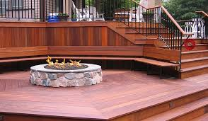 wood deck cost. Ipe Decking Online Price List Lumber Deck Prices Wood Cost