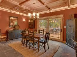 clio california craftsman living room. Property Image#9 LOST SIERRA FOUND! NEW LISTING! Elegant Mountain Living : Scenic Clio California Craftsman Room