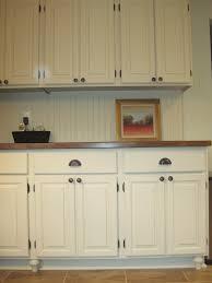 white beadboard cabinet doors. White Beadboard Cabinet Doors N