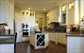 elegant cardell kitchen cabinets large size of reviews cabinet door cabinetry unhappy with