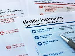 hmo health insurance