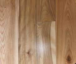 a sample of our maine traditions red birch flooring from atlantic hardwoods in portland