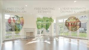 how much do interior painters charge per hour call 773 575 8172