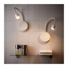 products ikea wall lights wall