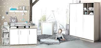 Babyzimmer Ikea Stuva Ikea Babyzimmer Babyzimmer Komplett Einrichten Mit  Ikea 31 Ikea Design Ideen Babyzimmer Ikea