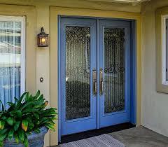 marvelous 30 x 80 exterior door 30 x 78 exterior door decorative double full