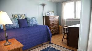 how much does it cost to furnish a 2 bedroom apartment consider the cost difference of