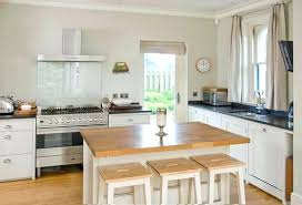 kitchens ideas. Modren Ideas Simple Kitchen Design Ideas For Small Spaces Artistic Modern  Pictures Decor Images Of Tiny Kitchens Cabinet Designs And S