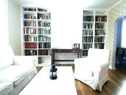 bookshelf around window bookshelf around window under window shelf under window bookshelves shelves around window google