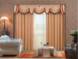 Small Bedroom Window Curtains Home Design Modern Bedroom Window Curtains Ideas For Small