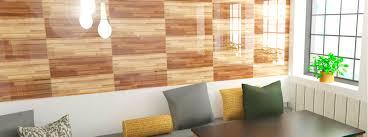 Wilcon Tiles Design Mariwasa Siam Ceramics Inc Full Hd Tiles Philippines