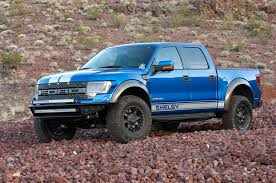 2018 ford shelby truck. perfect truck 2  9 intended 2018 ford shelby truck