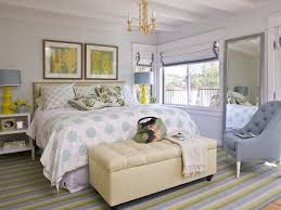 yellow and gray bedroom: all photos to yellow and gray bedroom ideas