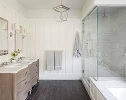 bathroom restoration. Perfect Bathroom Bathroom Restoration On R