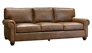 large size of leather honey how to condition leather couch naturally leather seat conditioner reviews