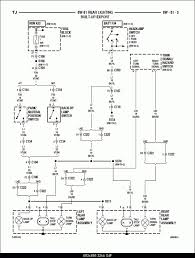 1994 jeep yj wiring diagram wiring diagram shrutiradio 2011 jeep wrangler stereo wiring harness at 2011 Jeep Wrangler Wiring Diagram