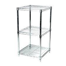 wire rack shelf additional photos wire rack shelf