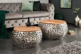 Design By Meble Nowoczesne Meble Designerskie Akcesoria Dekoracyjne