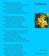 best william wordsworth the poet i adore images i love this poem i love the flowers it is so beautiful i