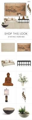 Zen Living Room Decor 17 Best Ideas About Zen Living Rooms On Pinterest Zen Bedroom