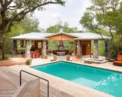 pool house plans ideas. Swimming Pool House Designs Incredible Design Ideas Remodels Set Plans