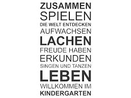 Bildergebnis Für Kindergarten Wünsche Sprüche Kinder