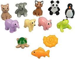 Amazon.com: Maddie Rae's Assorted Cutie Slime <b>Charms</b>, Limited ...
