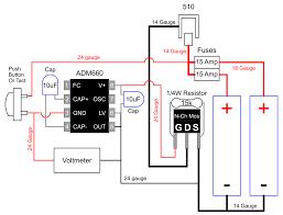 beta wiring diagram beta automotive wiring diagrams description wo0iwm7 beta wiring diagram