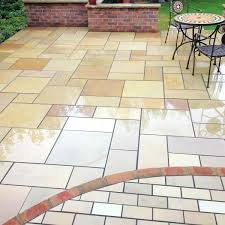medium size of garden stone with outdoor paving tiles concrete for patio melbourne awesome styles and paving tiles in outdoor
