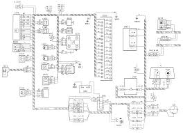 peugeot 206 radio wiring diagram wiring diagram and schematics peugeot 206 radio wiring diagram peugeot car radio stereo audio wiring diagram autoradio connector source · peugeot 206 wiring diagram carlplant for diagrams