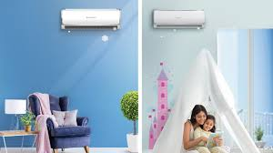 Reconnect air conditioners offer premium cooling at affordable prices | |  Resource Centre by Reliance Digital