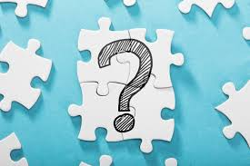 Questions To Ask At Job Interview 6 Questions You Need To Ask A Job Candidate Before The Job