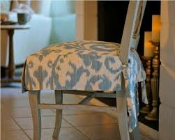 These protective and decorative slipcovers protect chairs from accidental spillage, dirt, and food stains. Sure Fit Dining Chair Covers Strangetowne How To Find The Perfect Dining Room Chair Seat Covers
