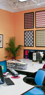 colors to paint an office. Colors To Paint Office Interior Home Combination Wall An