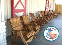 sawdust furniture. Save On Pine Furniture From Sawdust \u0026 Splinters