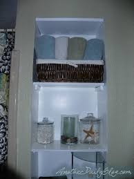 Decorative Accessories For Bathrooms Bathrooms Design Bathroom Decorative Accessories Orange Bathroom 89