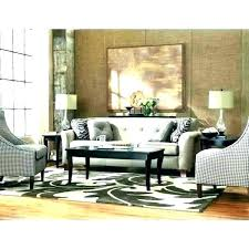 art van couches art van furniture clearance sofas and stunning chaise lounge couches recliner art van
