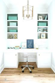 office storage ideas small spaces. Small Home Office Ideas Best Offices On Model . Storage Spaces
