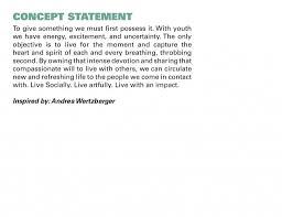concept statement interior design. Amazing How To Write A Concept Statement For Interior Design Room
